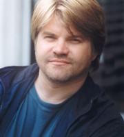 Фёдор Крамской