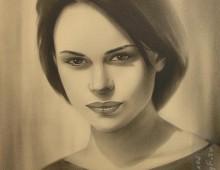 Портрет-прекрасной-незнакомки
